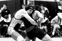 Northport Wrestling-December 28, 2013